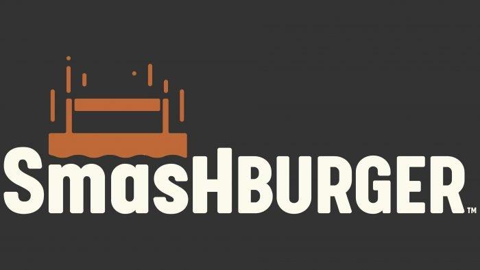 Smashburger Emblem