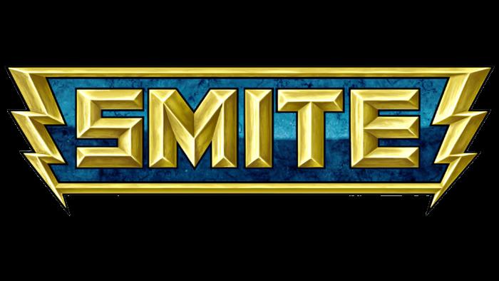 Smite Symbol