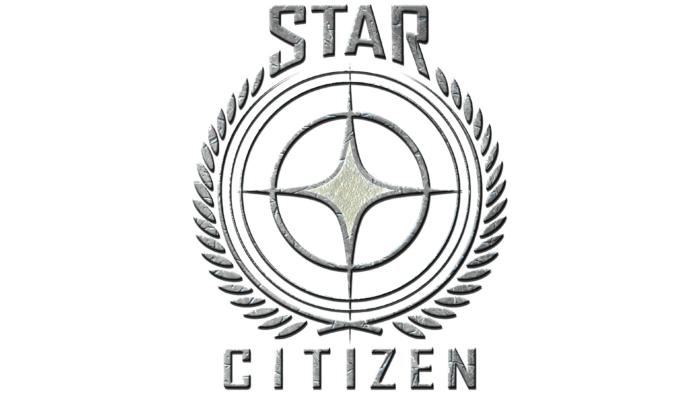 Star Citizen Emblem