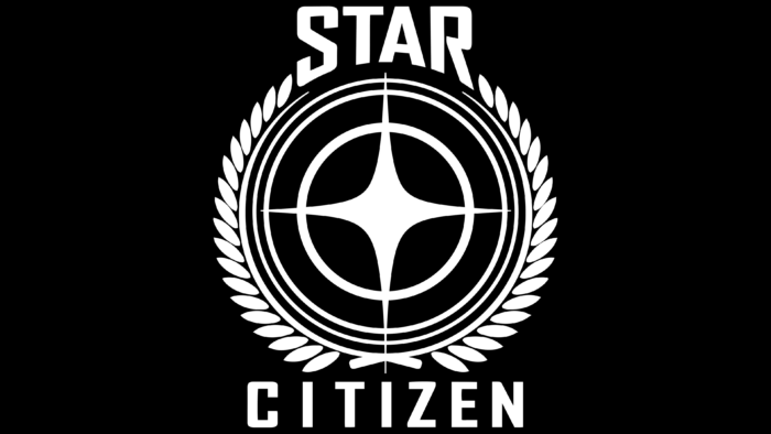 Star Citizen Symbol