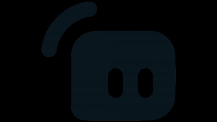 Streamlabs Emblem