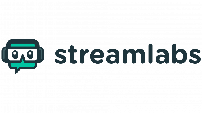 Streamlabs Logo 2014-2020