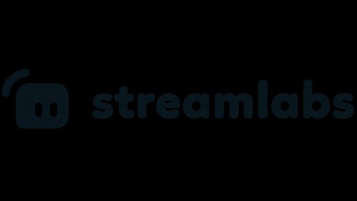 Streamlabs Logo 2021-present