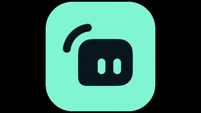 Streamlabs Symbol