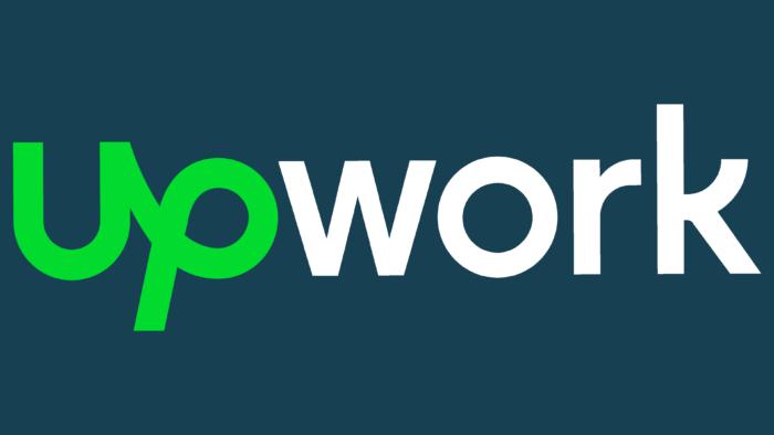 Upwork Symbol