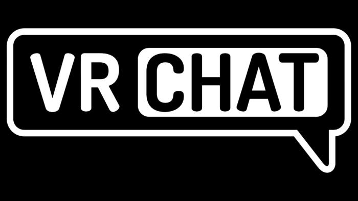 VRChat Symbol