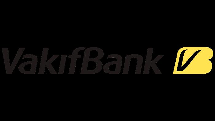 VakifBank Emblem