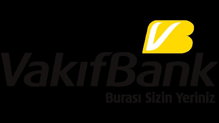 VakifBank Symbol