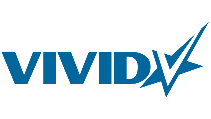 Vivid Entertainment Logo