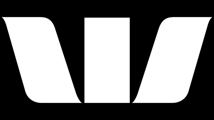 Westpac Emblem
