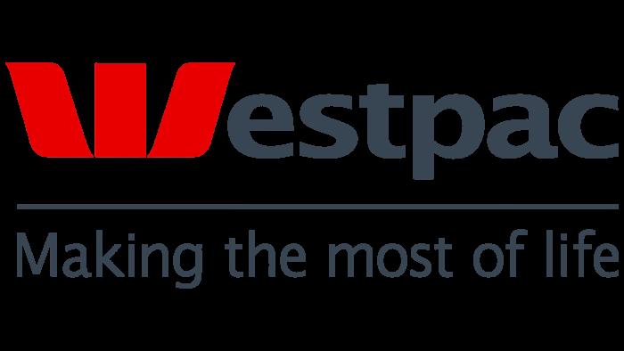 Westpac Symbol