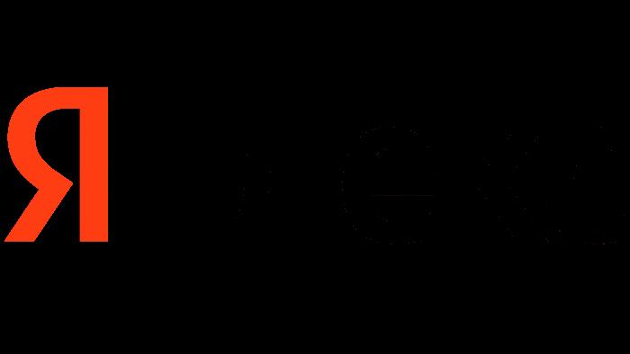 Yandex New Logo