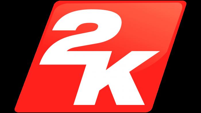 2K Emblem