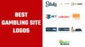 Best Gambling Site Logos
