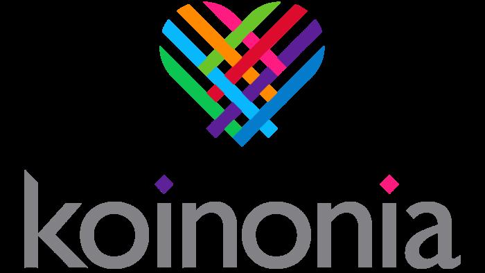 Koinonia New Logo