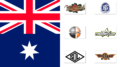 Australian Motorcycles