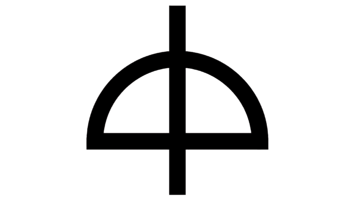 Celtic Lammas Symbol