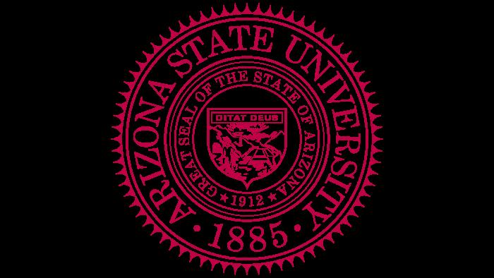 ASU Seal Logo