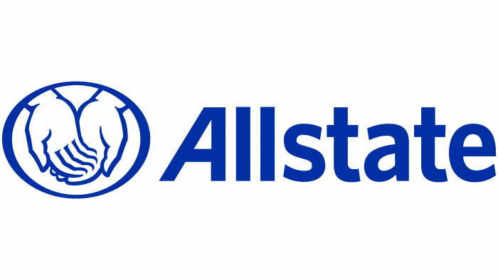 Allstate Logo 2006-present