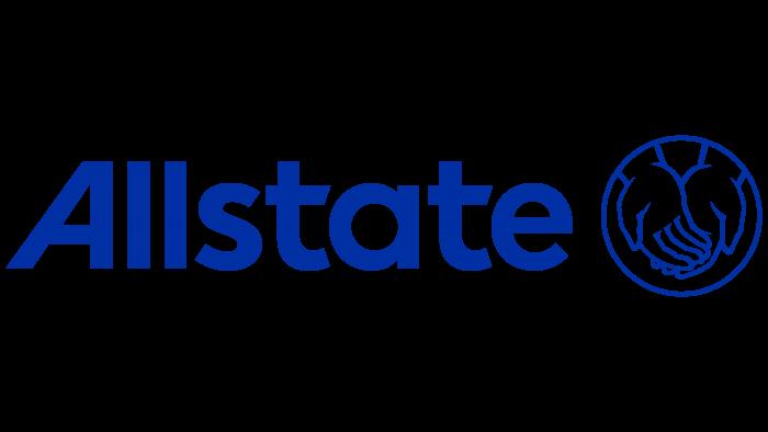 Allstate Logo 2017