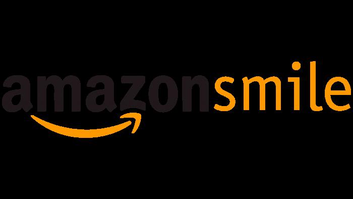 Amazon Smile Emblem