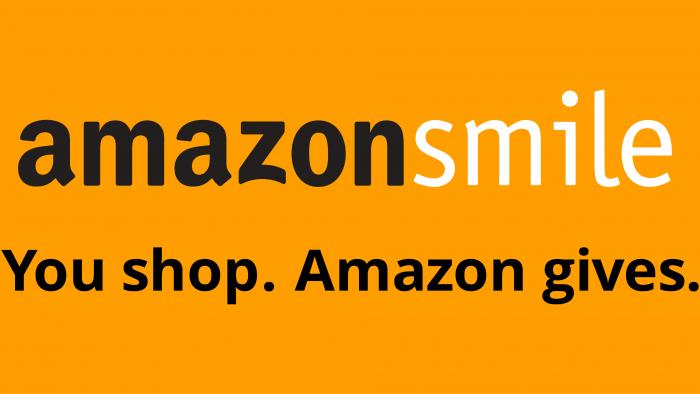 Amazon Smile Symbol