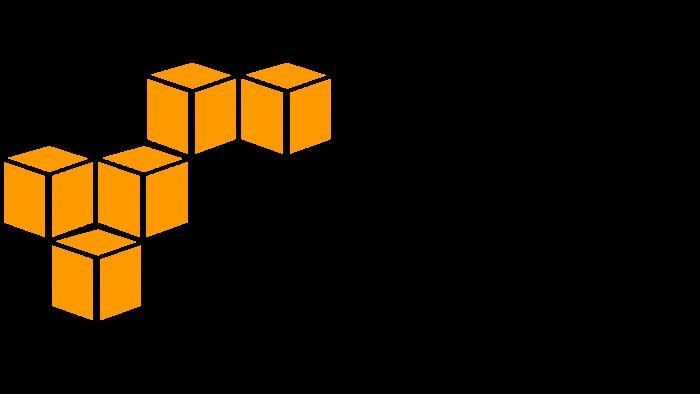 Amazon Web Services Logo 2006-2017