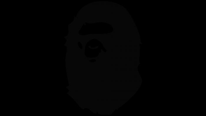 BAPE Emblem