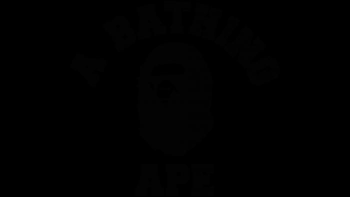BAPE Symbol