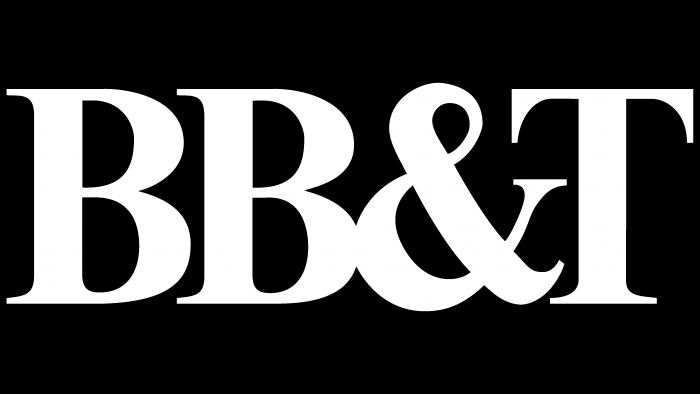 BB&T Symbol