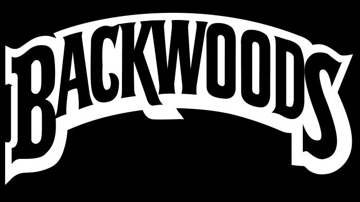 Backwoods Emblem