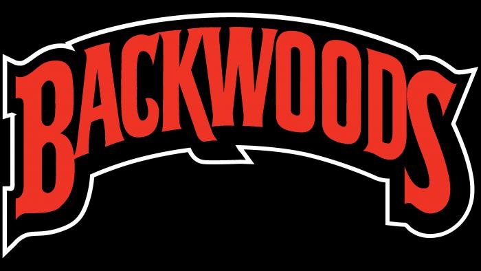 Backwoods Symbol