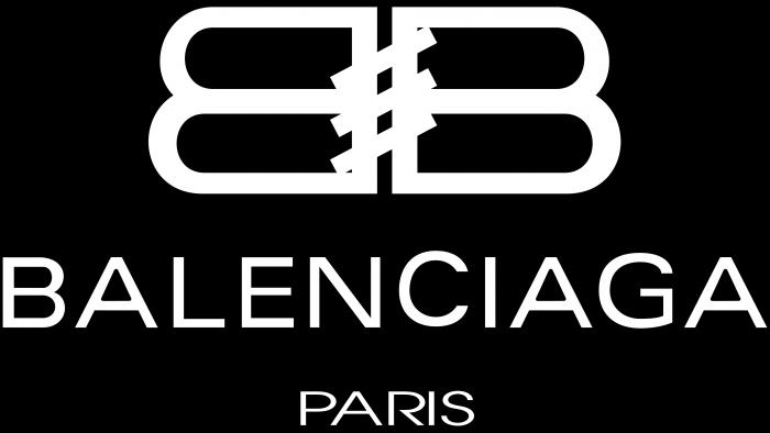 Balenciaga Symbol