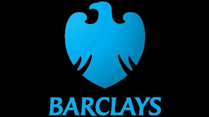Barclays Symbol