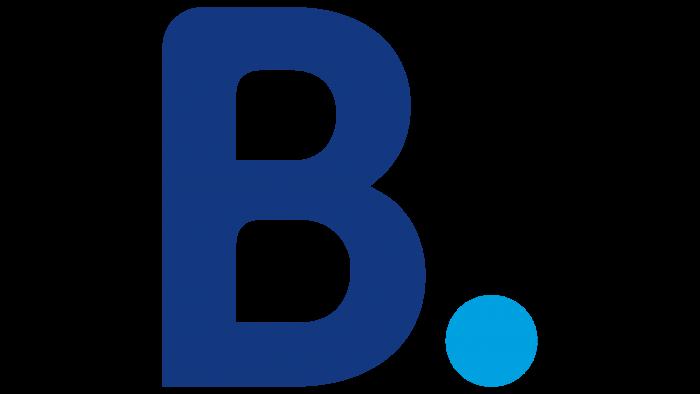 Booking Symbol
