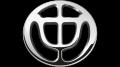 Brilliance Logo