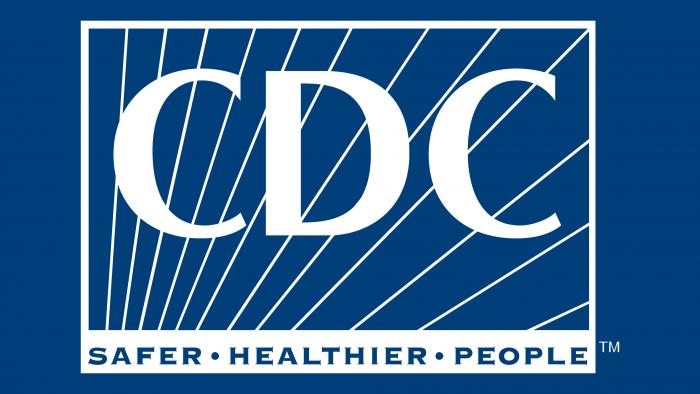 CDC Symbol