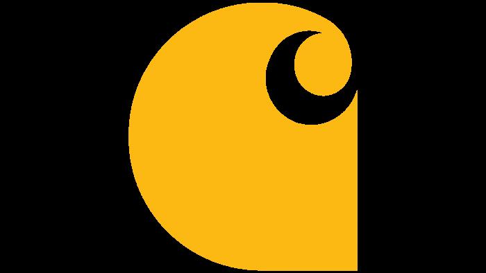 Carhartt Emblem