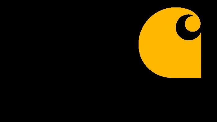 Carhartt Symbol