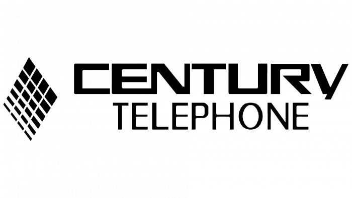 Century Telephone Enterprises Logo 1971-1999