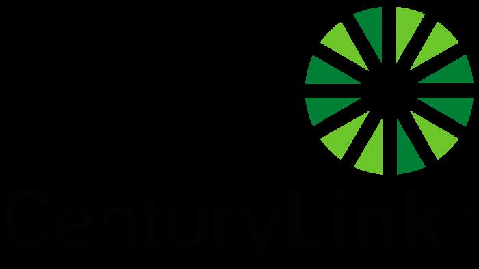 CenturyLink Emblem