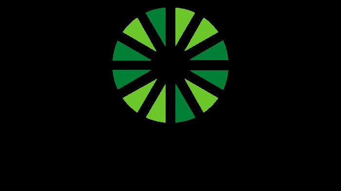 CenturyLink Logo 2010-present