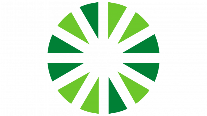 CenturyLink Symbol
