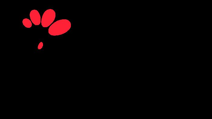 Chick-fil-A Logo 1985-1998
