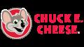 Chuck E. Cheese Logo