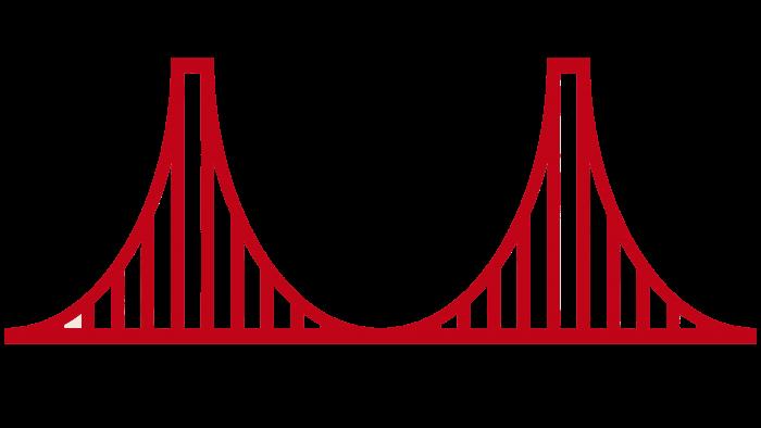 Cisco Logo 1984-1990