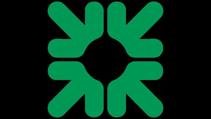 Citizens Bank Symbol