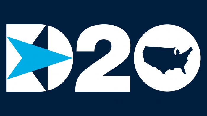 DNC Symbol