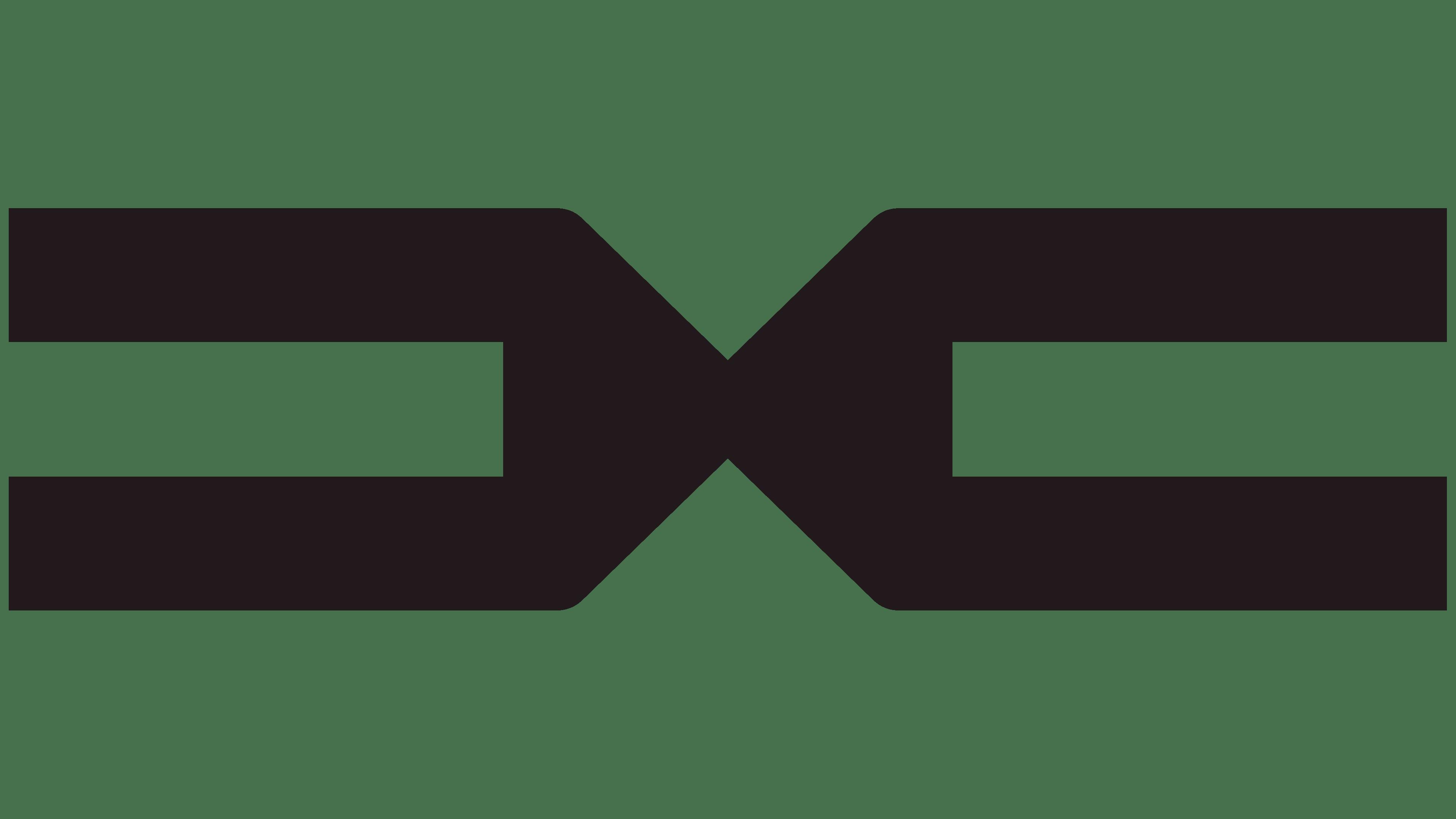 Dacia Logo & PNG, Symbol, History, Meaning
