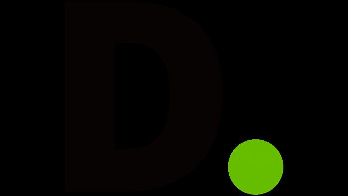 Deloitte Symbol